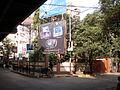 Gorky Sadan - Kolkata 2011-10-16 160481.JPG