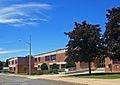 Goshen Intermediate School.jpg