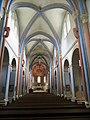Goslar Klosterkirche Neuwerk ca 1200 IMG 7914.JPG