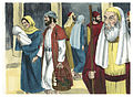 Gospel of Luke Chapter 2-8 (Bible Illustrations by Sweet Media).jpg