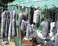 Gotland lamb fur skin bags.jpg