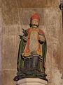 Goudelin (22) Chapelle N.D. de l'Isle 11.JPG