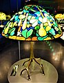 Gourd Shade - Tiffany Lamp - www.joyofmuseums.com - New-York Historical Society.jpg