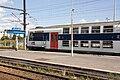 Goussainville IMG 0443.jpg
