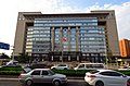 Government of Haidian District (20170915171310).jpg