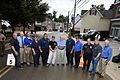 Governor Hogan Tours Old Ellicott City (28316068883).jpg