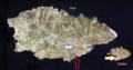 Gozo Wachturm001.png