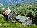 Grüntenhütten - panoramio.jpg