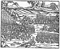 Grünwaldi csata (15. sz. végi fametszet).jpg