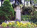 Grab Karl von Appen.jpg