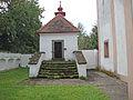 Grabkapelle am Hl. Berg.jpg