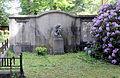 Grabstätte Lindenstr 1 (Zehld) Otto Stahn.jpg