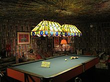 Graceland - Wikipedia
