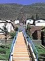 Graderias - panoramio - Tours Centro Peru.jpg