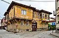 Gradska arhitektura, Bitola (1).jpg