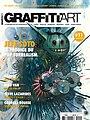 GraffitiArt11 cover.jpg