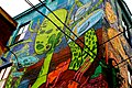 Graffiti Alley, Toronto (11609470824).jpg
