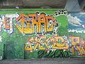 Graffito-Jungbusch-02.JPG