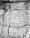 grafstenen - arnhem - 20024507 - rce