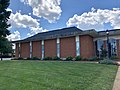 Graham City Hall, Graham, NC (48950612996).jpg