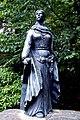 Grainne Mhaol Ni Mhaille Statue.jpg