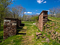Granary at Monocacy Aqueduct C and O Canal.jpg
