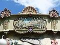 Grand' rue - Carrousel 1900, Colmar, Alsace (19).jpg