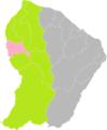 Grand-Santi (Guyane) dans son Arrondissement.png