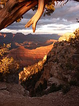 Grand Canyon Sunset 356.jpg