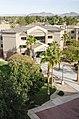 Grand Canyon University, 3300 W Camelback Rd, Phoenix, AZ 85017 - panoramio (222).jpg