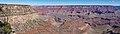 Grand Canyon Village 09 2017 5209.jpg