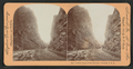 Grand Canyon of the Arkansas, Colorado, U.S.A, from Robert N. Dennis collection of stereoscopic views 3.png