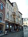 Grand Hotell Hønefoss 00.jpg