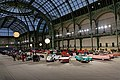 Grand Palais - PA00088877 - Bonhams 2014 - Vue d'ensemble - 007.jpg