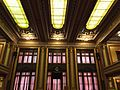 Grand Room of Masonic Hall.JPG