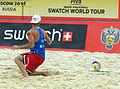 Grand Slam Moscow 2011, Set 3 - 031.jpg