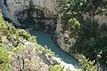 Grand canyon du Verdon - panoramio (8).jpg