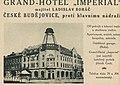 Grand hotel Imperial 1927.jpg