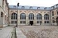 Grande Écurie de Versailles le 19 septembre 2015 - 47.jpg