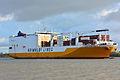 Grande Sierra Leone (ship, 2011) 03.jpg