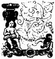 Grandville - Cent Proverbes, 1845 (page 95 crop).jpg
