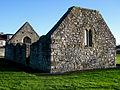 Grange Abbey Ruined Chapel.JPG