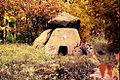 Granichar dolman pyramid BG.jpg