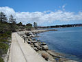 Granite Island.jpg