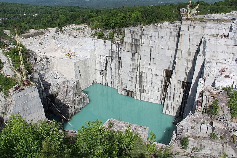 File:Granite Quarry.jpg
