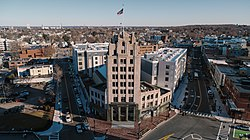 Granite Trust Building Quincy.jpg