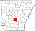 Grant County Arkansas.png