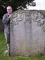 Grave-Agatha-Christie.jpg