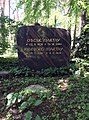 Grave Oscar and Ingeborg Martay.jpg
