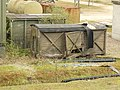 Gravel pit buildings near Ambaston - geograph.org.uk - 1078081.jpg